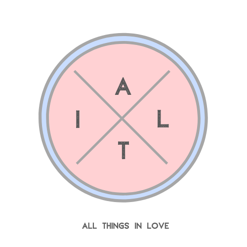 All Things In Love